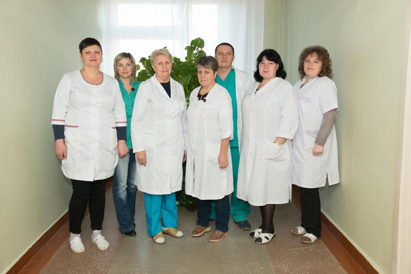 Viddilennya_radioizotopnoyi_diagnostiki