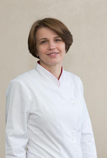 Kuzova