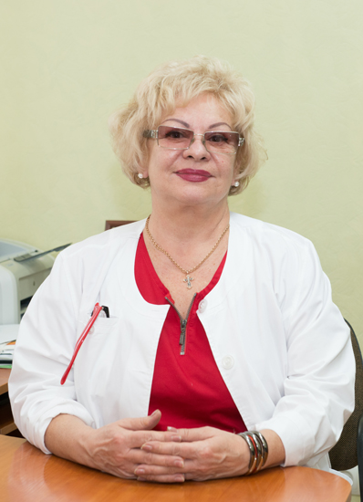 Vakulenko