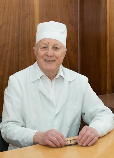 Oliynichenko