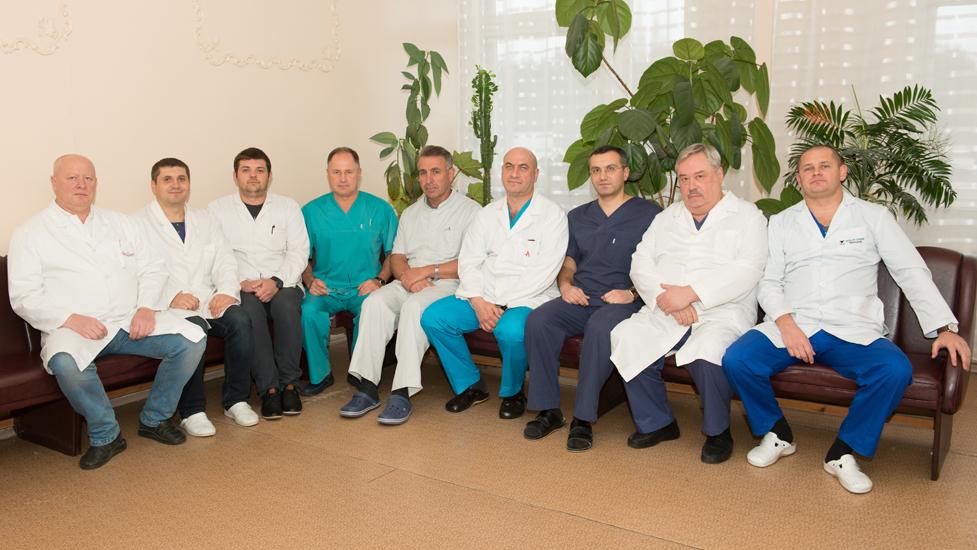 Abdominalnoi_hirurgii