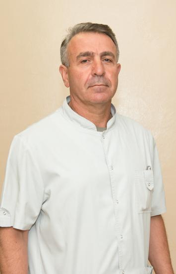Tersenov