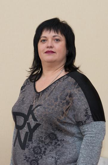 Ratova