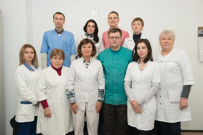 Patologoanatomichne_viddilennya