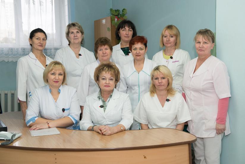 Radiologichne_vid_vidkritih_izotopiv