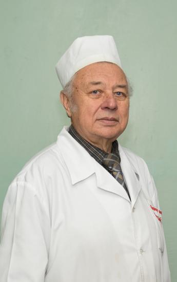 Liseckiy